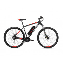 "Kross E-MTB 29"" HEXAGON..."