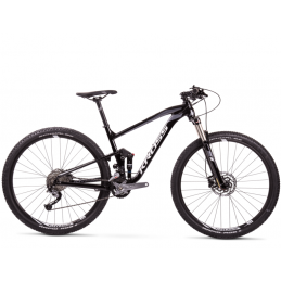 "Kross Full 29"" Earth 1.0 M"