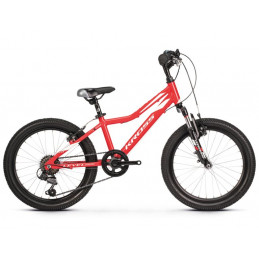 "Kross Junior 20"" Level Mini..."