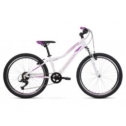 "Kross Junior 24"" Lea Jr 1.0"