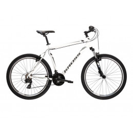 "Kross MTB 26"" Hexagon 1.0 XS"