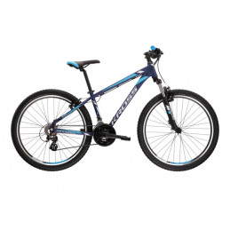 "Kross MTB 26"" Hexagon 2.0 XS"