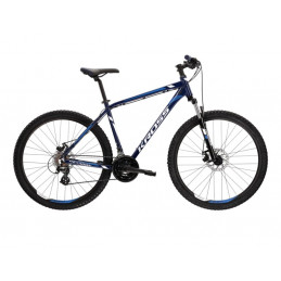 "Kross MTB 27.5"" Hexagon 3.0 M"
