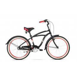 "Kross Junior 20"" Lea Mini 2.0"