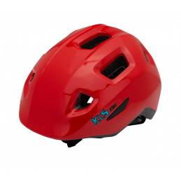 Kask Kelly's Acey XS red
