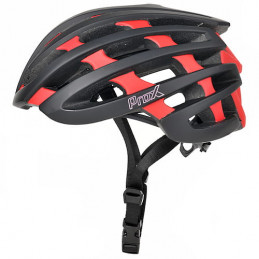 "Kross Hexagon 6.0 MTB 27.5""..."